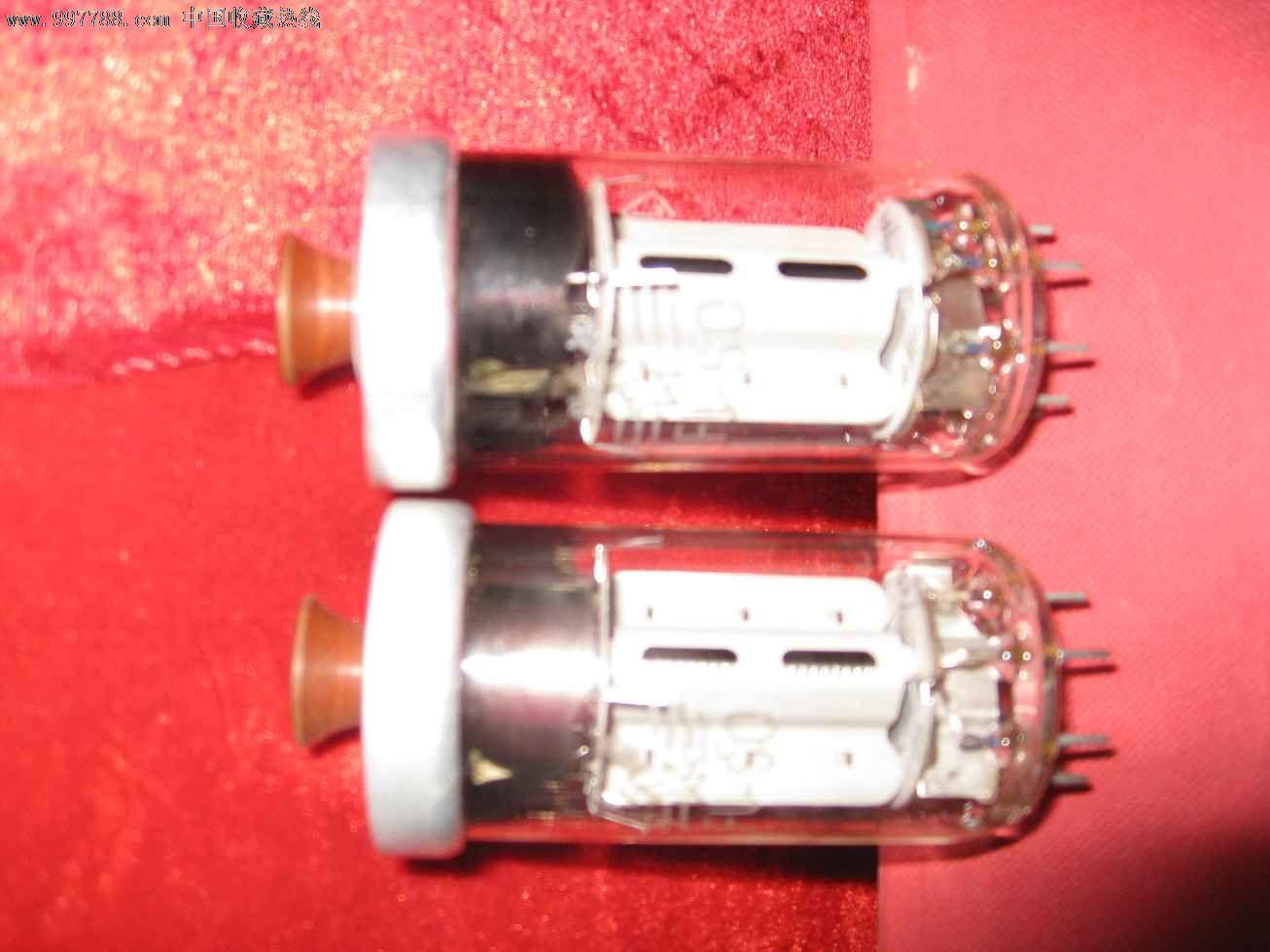 fu-50电子管_价格60元_第7张_7788收藏__中国收藏热线