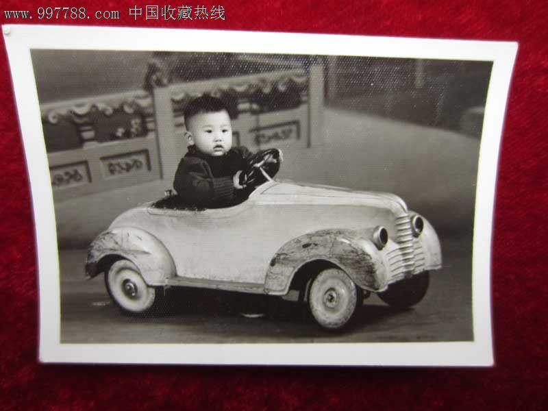 >个人照片 编号: se12804793, 品种: 属性: 儿童,80-89年,,,黑白,,2