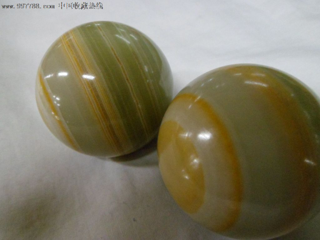 阿富汗玉[手球]岫岩玉手镯,摆件吊坠项链,玛瑙手把件原石,观音