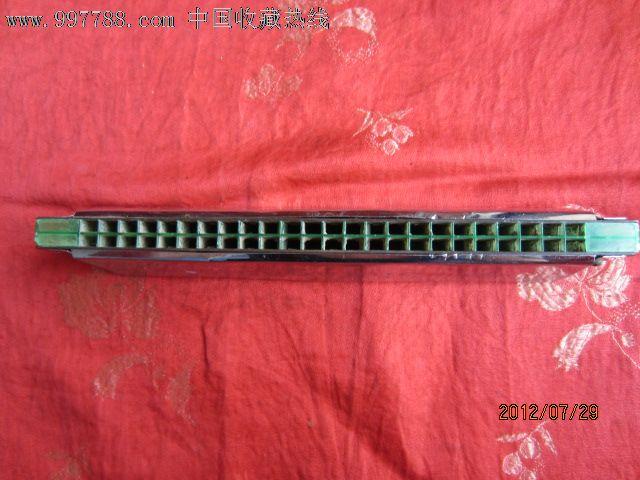 上海重音口琴总厂价格-口琴:15元-se13031938恒大视频集锦图片