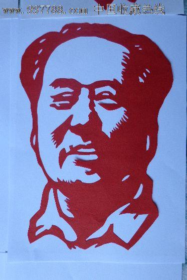 纯手工剪纸-剪纸/窗花--se13324326-零售-中国收藏热线