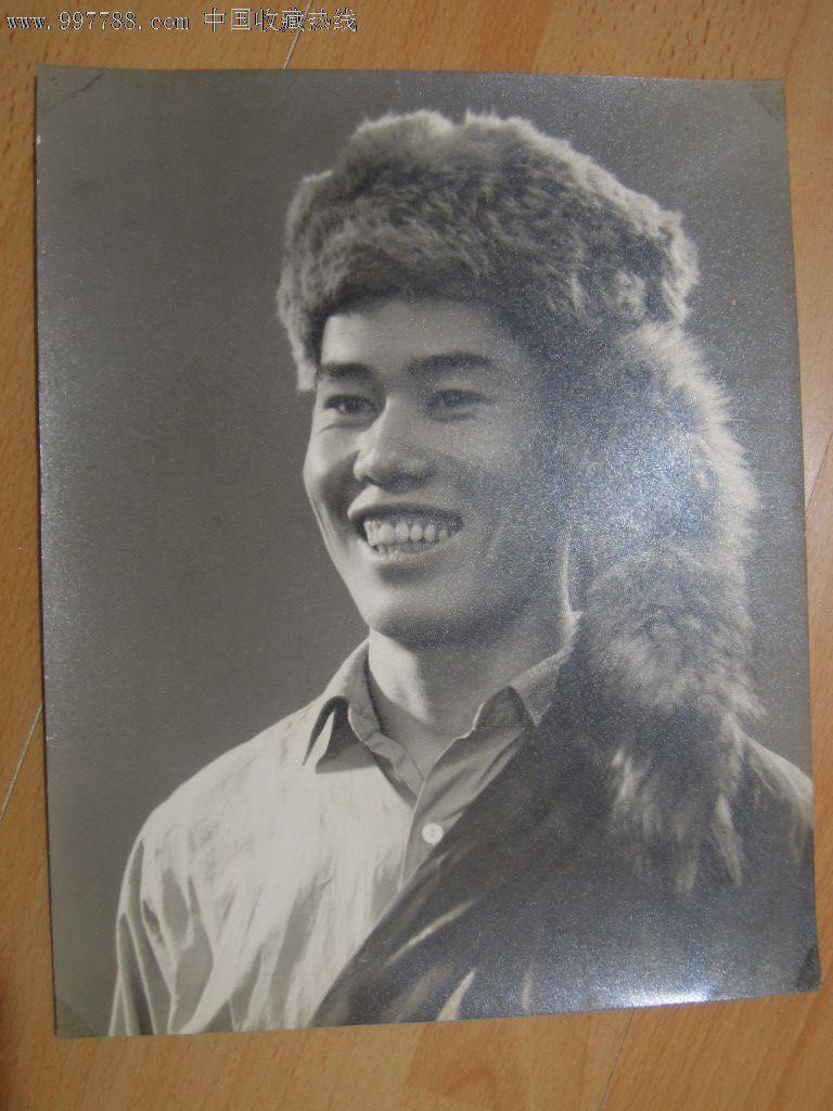 藏族学生【大尺寸照片】