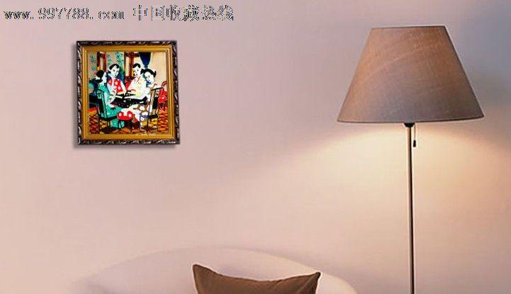 欧式陶瓷瓷板画-人物类---景德镇优质一级陶瓷雕刻陶瓷1300度高温陶瓷带框尺寸:37.5cmX37.5cm,不带框尺寸:30X30cm,瓷板厚度1cm彩色陶瓷瓷板欧式风格,适合卧室、客厅、厨房、卫生间墙面装饰,我的商店搜索瓷板画,更多瓷板画...