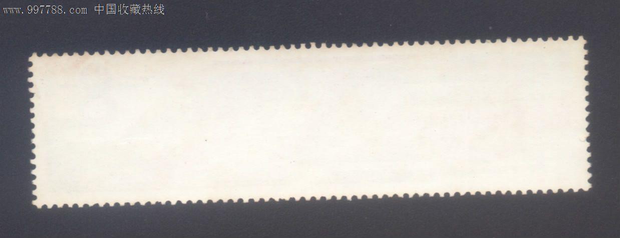 故宫横条边框素材