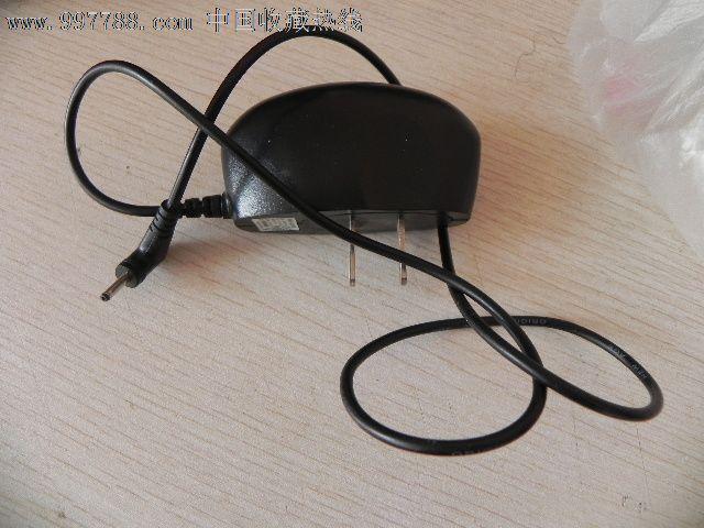 三星藍牙耳機圖片