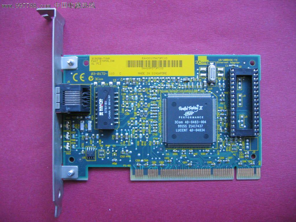电脑网卡 电脑主板接线图解 电脑主板接线图解图片