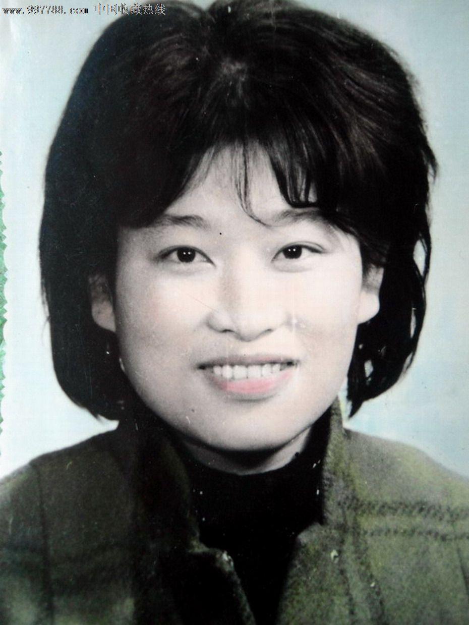 大人.98,老照片--个人照片,老照片,普通人美女,什么样鸡美女子长的.图片