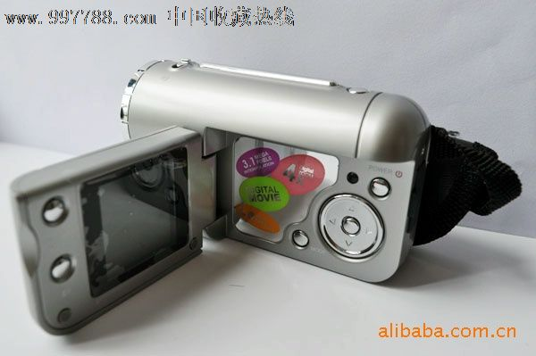 谁知道哪里还能买到针孔形状的那种WiFi微型摄像头?