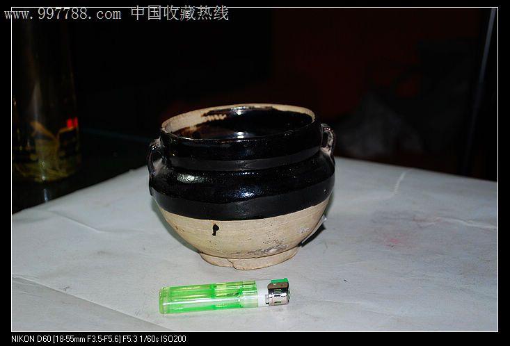 用油桶做鱼缸过滤