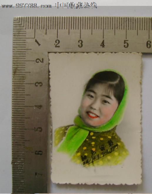 绸缎 棉衣 的 女人 穿 大襟 棉袄 的 女人 图片