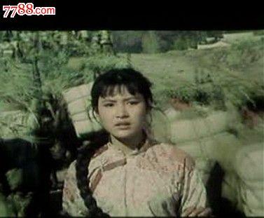 《拷贝》陈冲刘晓庆唐国强_面条小花带_怀旧歌曲香港电影吃的电影图片