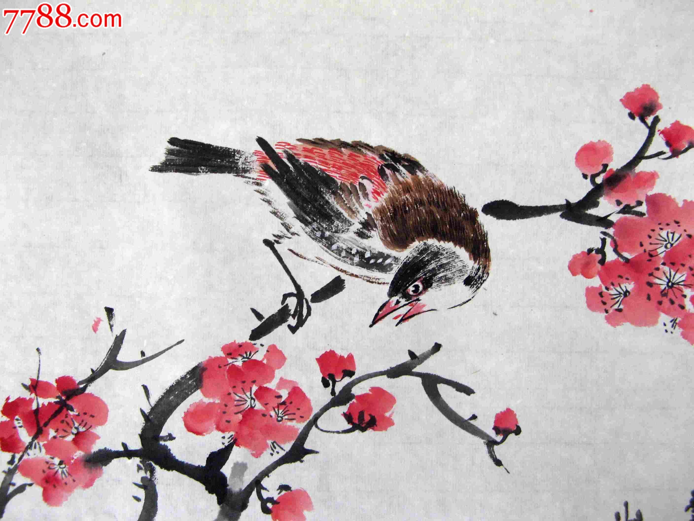 画家们是怎样在室外画鸟类的,若写生,动物们肯定会受惊飞走,那画家们是怎样完成作品的呢?求答案!谢谢(图3)  画家们是怎样在室外画鸟类的,若写生,动物们肯定会受惊飞走,那画家们是怎样完成作品的呢?求答案!谢谢(图6)  画家们是怎样在室外画鸟类的,若写生,动物们肯定会受惊飞走,那画家们是怎样完成作品的呢?求答案!谢谢(图8)  画家们是怎样在室外画鸟类的,若写生,动物们肯定会受惊飞走,那画家们是怎样完成作品的呢?求答案!谢谢(图10)  画家们是怎样在室外画鸟类的,若写生,动物们肯定会受惊飞走,那画家们