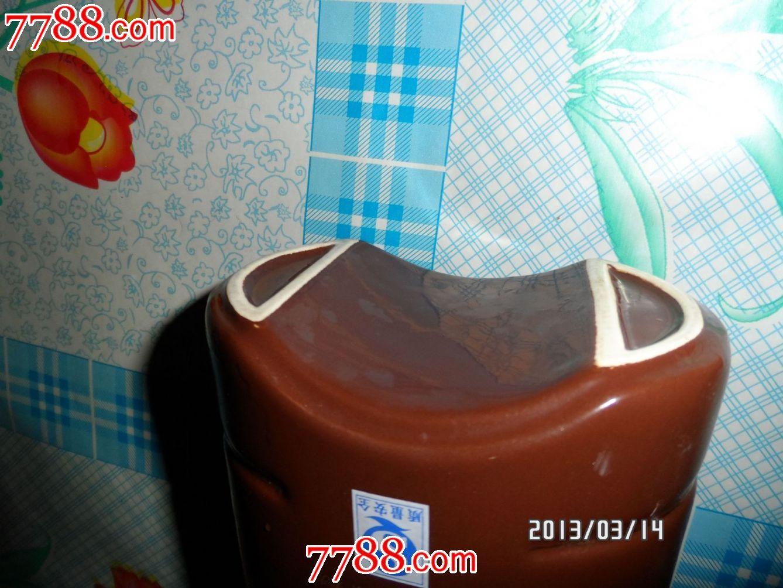 古代编钟造型酒瓶_价格元_第3张_中国收藏热线