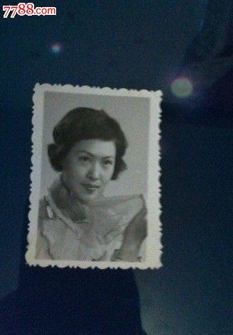 大美女老照片。_中国收藏美女热线图片画花脸图片