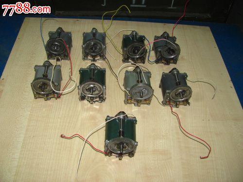 交流发电机 手摇发电机 电话发电机 保电压 保顺畅 外观好 给接线购