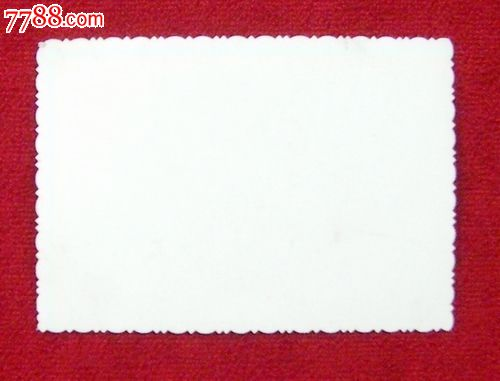 ppt 背景 背景图片 边框 模板 设计 相框 500_381