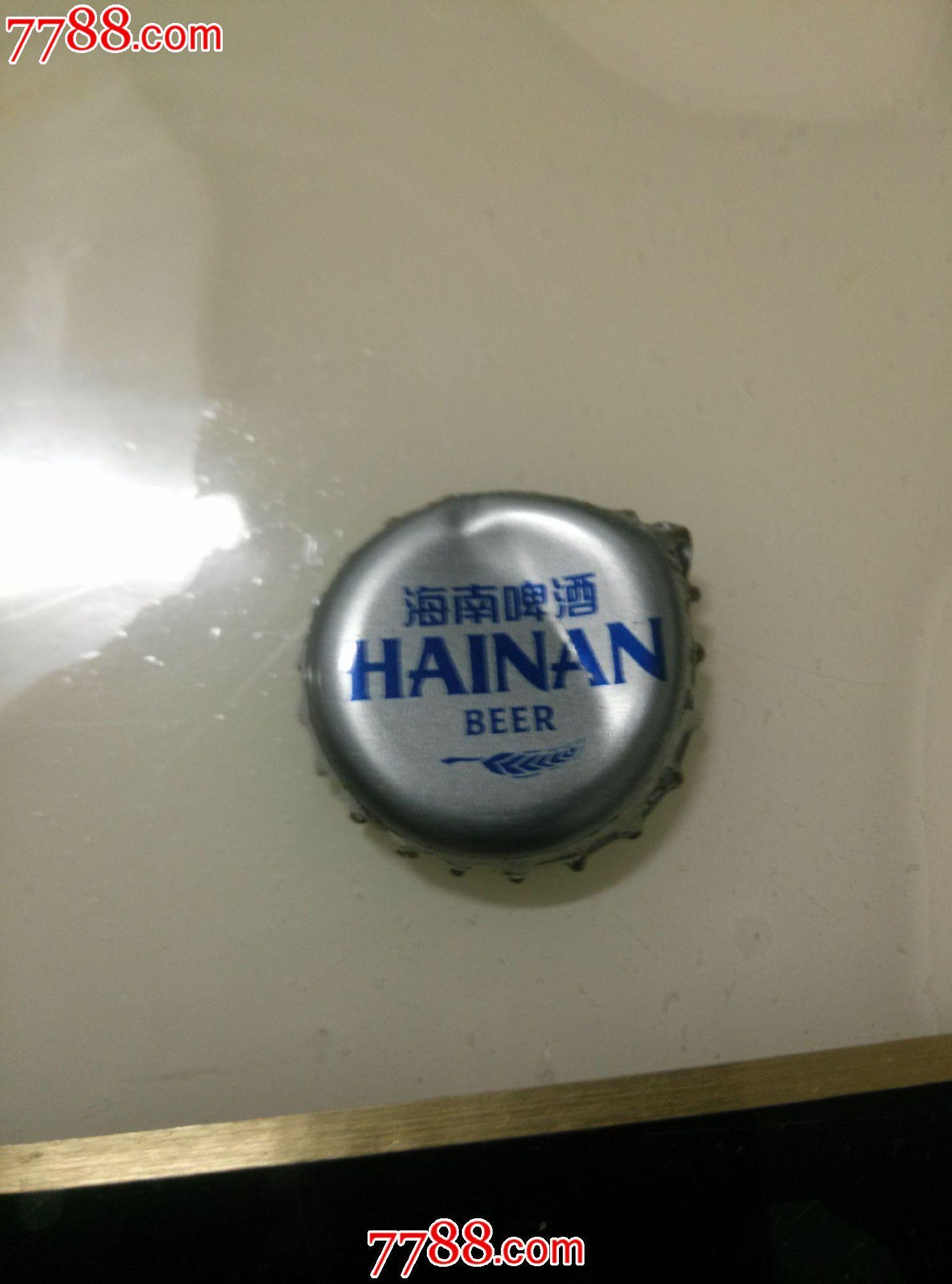 啤酒瓶盖_价格5元_第1张