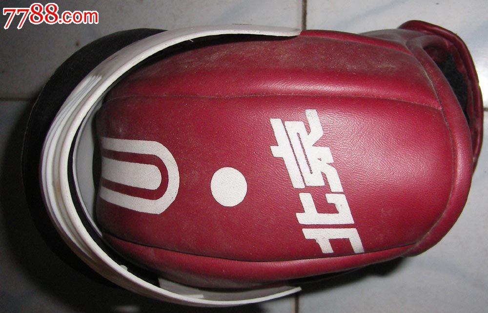 帽子视频偷窃器下载_南洋克塞号偷窥帽子革制品挡风镜没了北京红蕾帽厂很怀旧的