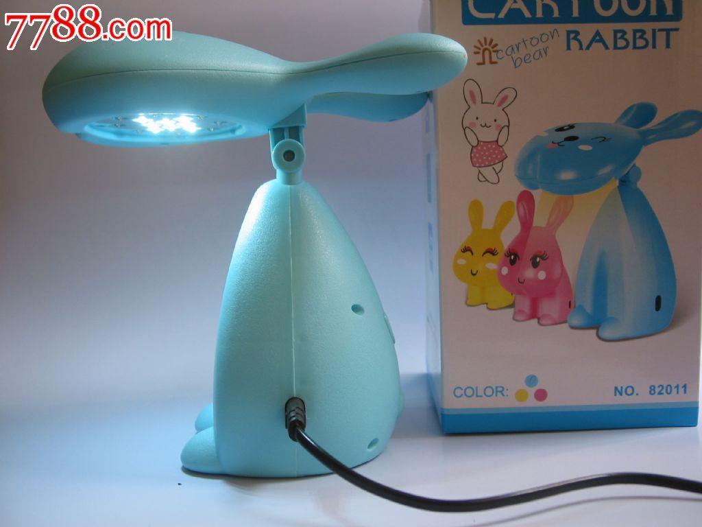 幼儿园亲子手工制作小台灯
