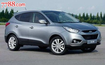 车 属性: 越野车,,9成新,,韩国,,,,,,, 简介: 北京现代ix35自动舒适型