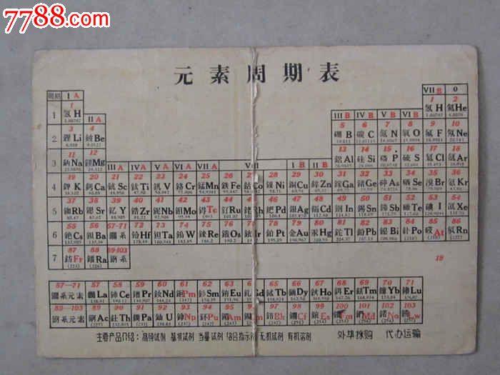 63年北京化工厂年历片图片