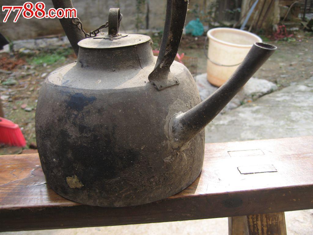 广州手工制作铜壶几钱