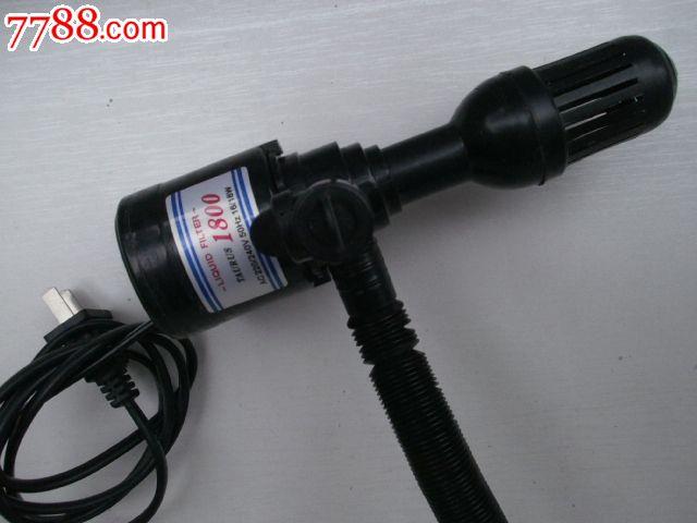 鱼缸氧气泵