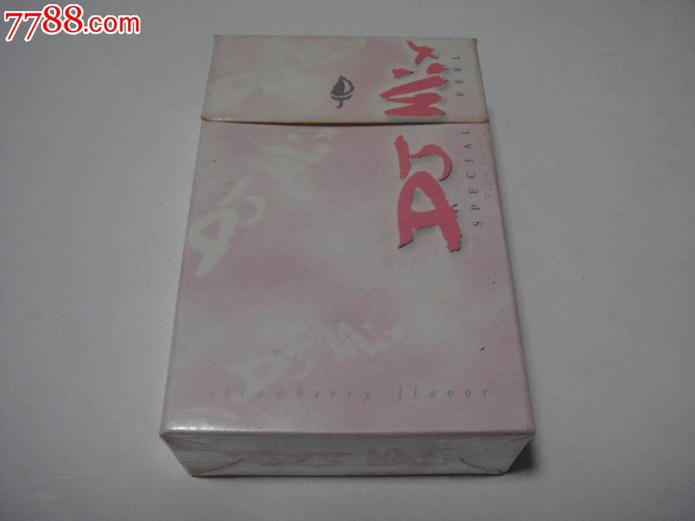 早年、美国原装【DJMIX~3D标】-价格:3元-se