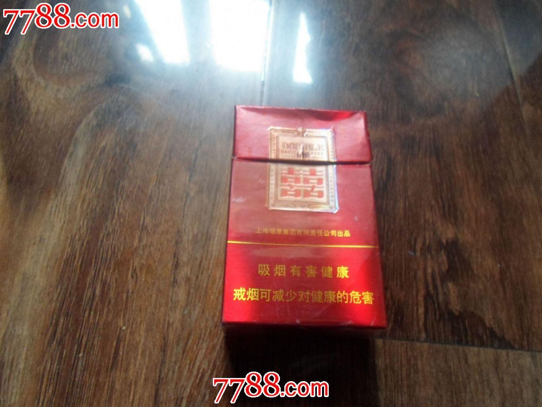00      ·红杉树--15  9品 ¥1.50      ·一品梅--9  9品 ¥2.