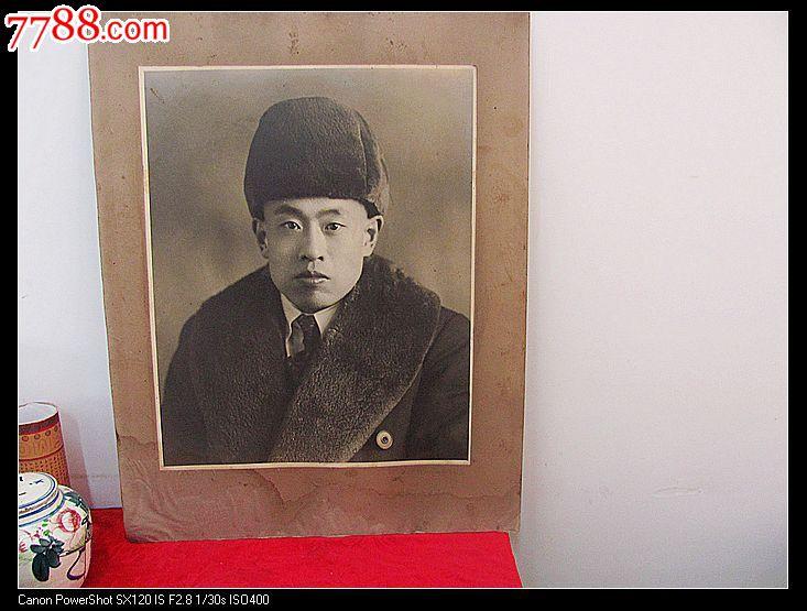 中国男士生活照片