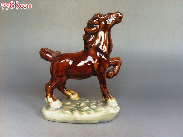 瓷器 陶瓷 600_448