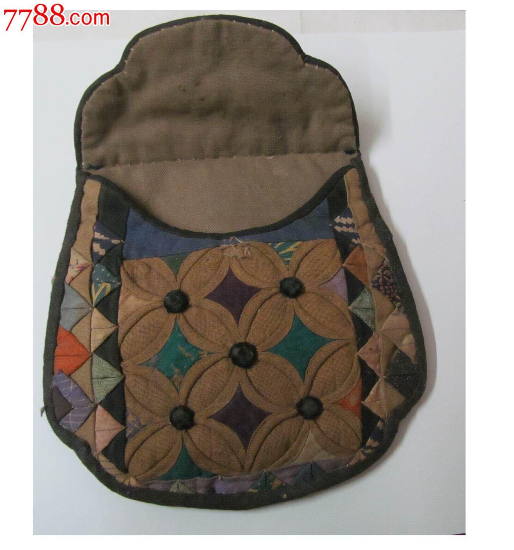 包 背包 书包 双肩 1400_1500图片