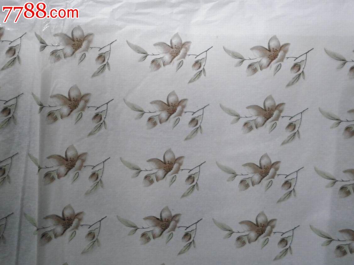 陶瓷贴花纸--花朵_价格1元_第2张_中国收藏热线