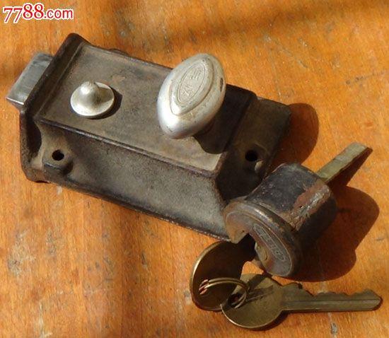 拖拉机钥匙门abc接线图