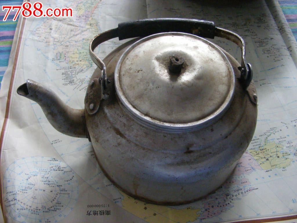 用方法_铝壶漏水用什么方法可以补上