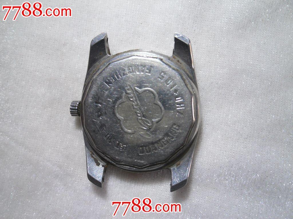 老上海表-价格:60元-se23546529-手表\/腕表-零