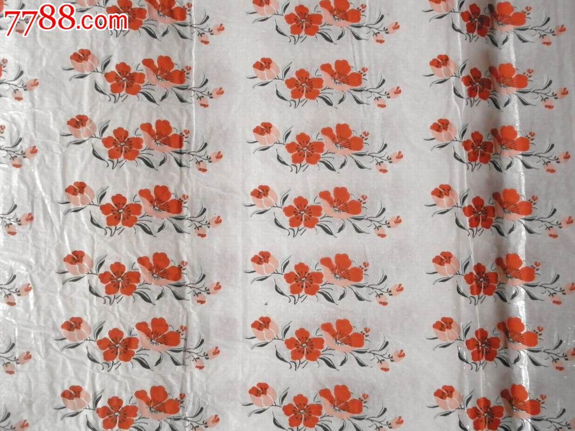 陶瓷贴花纸-红蔷薇_价格1元_第2张_7788收藏__中国收藏热线