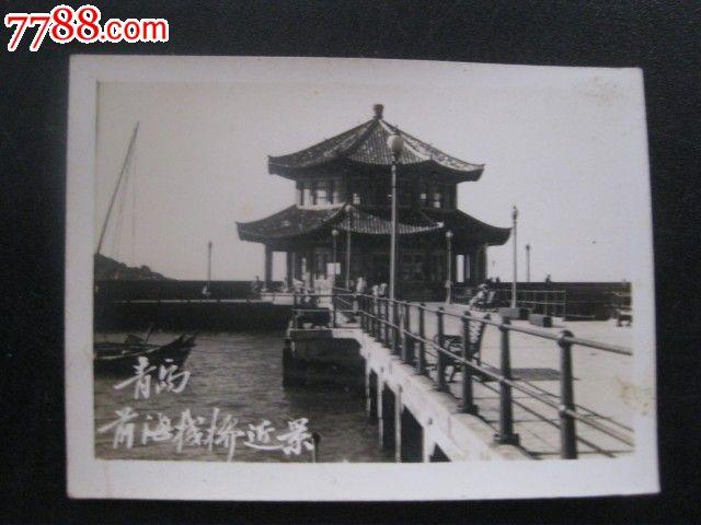 青岛老建筑风光7