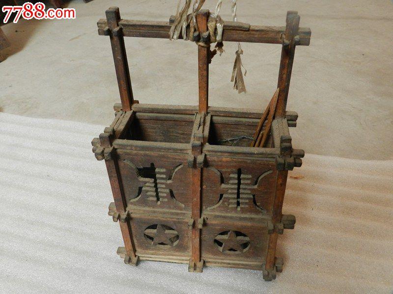 筷子小制作椅子步骤视频