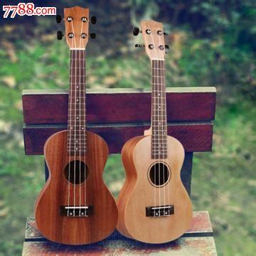 古典吉他尤克里里电吉他