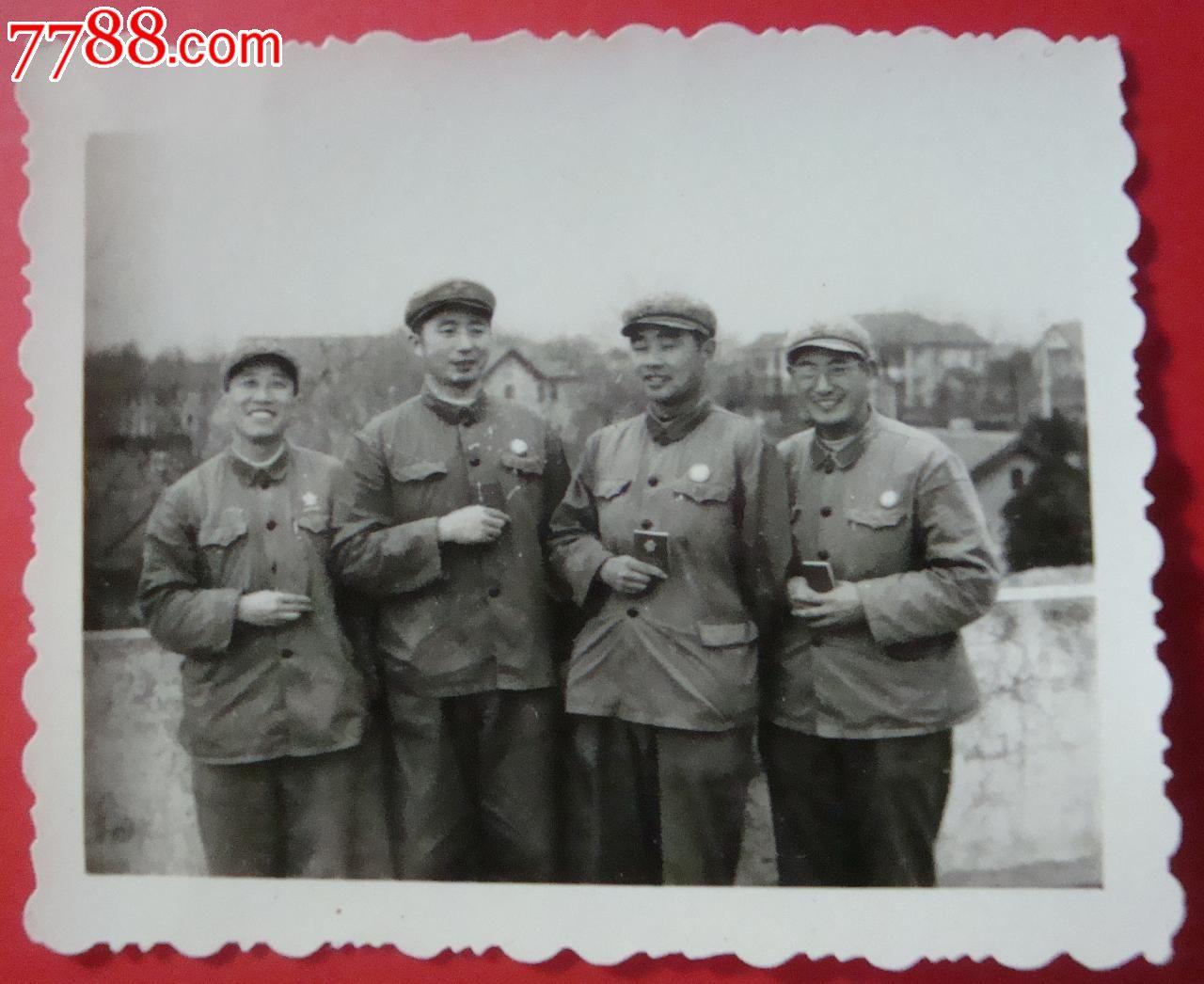 文革老短发军人壁纸_电脑桌面壁纸李圣经_军李珠英的像片图片