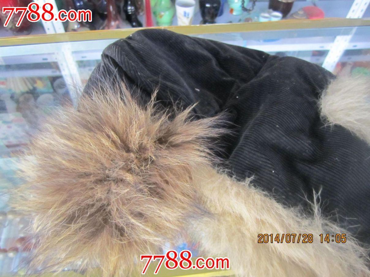 壁纸 动物 狗 狗狗 兔子 1208_906