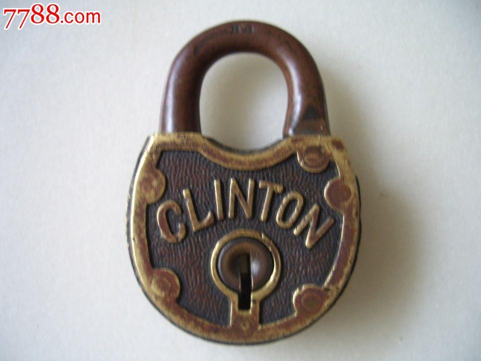 想变得可爱锁那