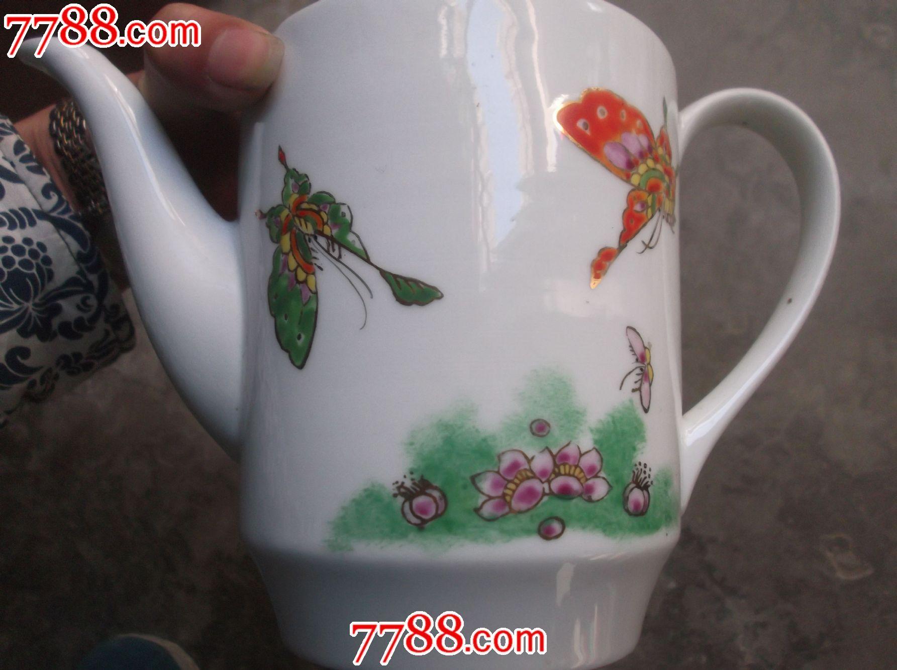 产品设计手绘图陶瓷_产品设计手绘图陶瓷分享展示